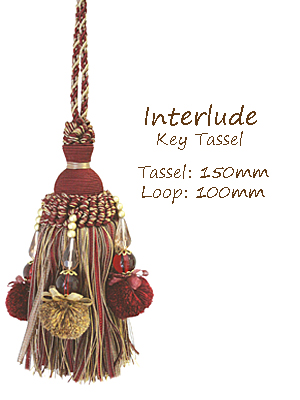 HB162 INTERLUDE KEY TASSEL.jpg