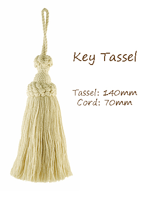 Natural Key Tassel.jpg