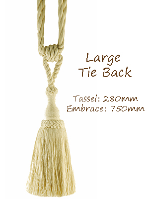Natural Large tie Back.jpg