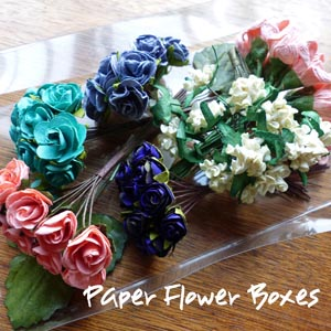 PaperFlowers.jpg