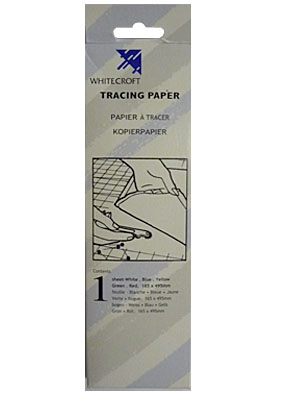 Tracing Paper 76410.jpg
