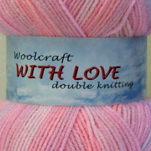 WITHLOVEWOOL.jpg