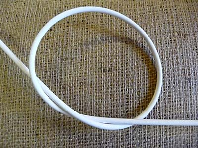 curtainwire.jpg