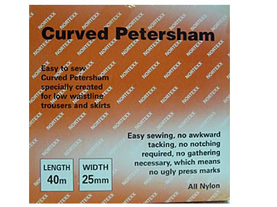 curvedpetersham25mm.jpg
