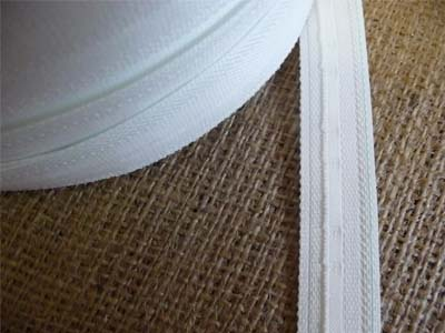 Curtain Tapes Product Categories Derby Braid And
