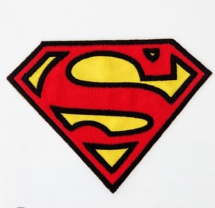 supermanlogo.jpg
